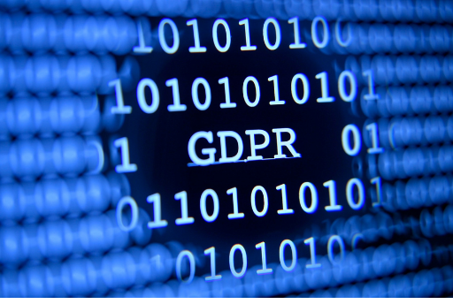 Read more about the article Responding to a GDPR Data Subject Access Request