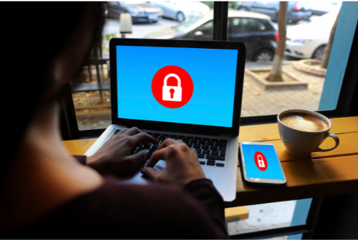 Read more about the article Do You Need a Data Protection Officer?