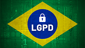 LGPD BRAZIL
