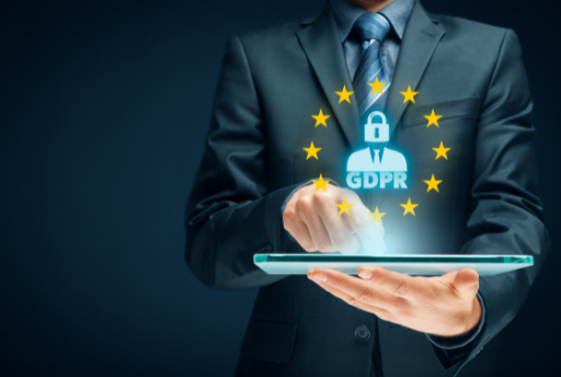 Read more about the article Outsourcing Your Data Protection Officer