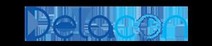 co-client-delacon-logo-1