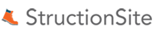 co-client-structionsite-logo-1