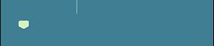 pocketrisk-logo-1024x226-colour