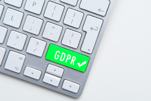 Read more about the article Understanding the GDPR Principles: Lawfulness, Fairness and Transparency