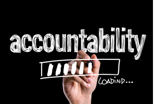 Read more about the article Understanding the GDPR Principles: Accountability